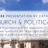 CPL Presentation – Friday, May 5, 2017 (FREE)