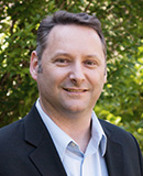 Scott Heathe, Coordinator